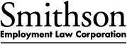 Smithson Law